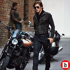 Day #cool #classic #fashionblogger #moda #blogger #style #man #fashionvictim #outfit #days #people #work #Glamur