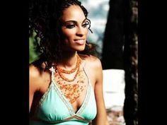goapele closer to my dreams - YouTube