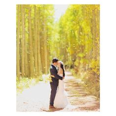 #nwweddingphotography #weddingportrait #weddingphotography