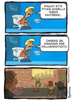 Funny Cartoons, Comic Strips, First Time, Peanuts Comics, At Least, Lol, Memes, Shop Art, Funny Stuff