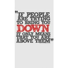 Inspiring Quotations That Will Change The Way You Think good sayings. Aint that the truthgood sayings. Aint that the truth Inspirational Quotes Pictures, Great Quotes, Quotes To Live By, Me Quotes, Funny Quotes, Qoutes, People Quotes, Famous Quotes, Jealousy Quotes