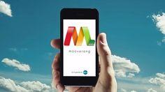 Mooverang, la App que Gestiona tus Finanzas en iPhone y iPad