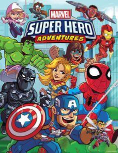 Marvel Kids, Hulk Marvel, Marvel Art, Marvel Dc Comics, Marvel Heroes, Marvel Cartoons, Marvel Movies, Comic Movies, Marvel Wallpaper