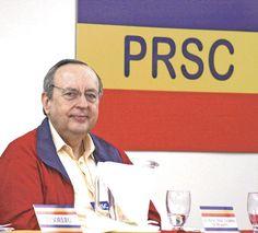 LA VOZ DEL PUEBLO - COSTA RICA - RADIO SONORA 700 AM : FISCALIA CORRUPTA AFIRMA EX-PRESIDENTE DE COSTA RI...