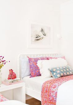 My Dream Canvas: In Love With Amber Interiors