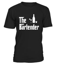 """# The Bartender Funny T-Shirt .  Special Offer, not available in shops      Comes in a variety of styles and colours      Buy yours now before it is too late!      Secured payment via Visa / Mastercard / Amex / PayPal      How to place an order            Choose the model from the drop-down menu      Click on """"Buy it now""""      Choose the size and the quantity      Add your delivery address and bank details      And that's it!      Tags: Whether you love vodka, whiskey, rum, tequila, beer, or…"""