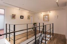 Stairs, Storage, House, Design, Home Decor, Purse Storage, Stairway, Decoration Home, Home