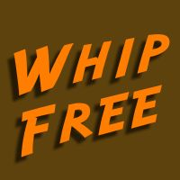 Get Whip Sound App From Big Bang Theory Pics