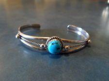 "Nice >> ""Ethnic, Regional and Tribal Jewellery"" | eBay"