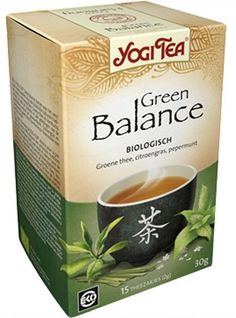 Green Balance combines the delightful fragrance and flavour of organic green tea with kombucha. Green tea has been enjoyed for centuries not only for its flavour, but also for its capacity to help maintain equilibrium of body and mind.