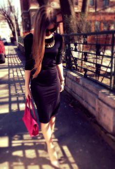 LabeltoLove#Fashion#Style