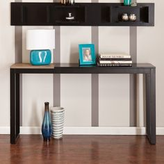 Found+it+at+AllModern+-+Lydock+Console+Table