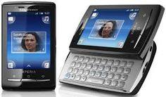 """Képtalálat a következőre: """"sony ericsson"""" Xperia X10, Blackberry, Sony, Costume, Image, Products, Blackberries, Fancy Dress, Costumes"""