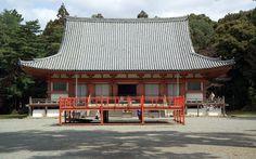 File:DaigojiKondo3237.jpg