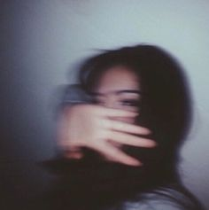 aesthetic, alternative, girl, grunge, tumblr - image #4116509 by ...