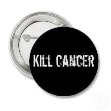 http://maximizedlivingdrherba.com/maximized-living-makeover---don-t-just-fight-cancer-kill-it -Dr. Matthew Herba, Winter Springs, Florida, Chiropractor, holistic