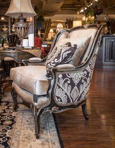 Marge Carson Furniture Illinois