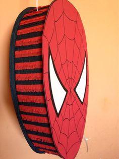 pinata-infantil-spiderman-hombre-arana-D_NQ_NP_796811-MLA20629628395_032016-F.jpg (901×1200)