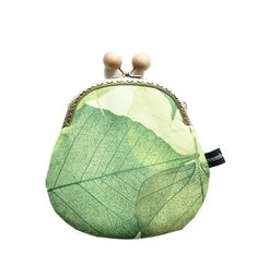 Coin Purse, Beige, Wallet, Purses, Fashion, Pocket Wallet, Handbags, Moda, La Mode