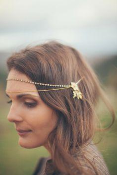 .cute hair accessory