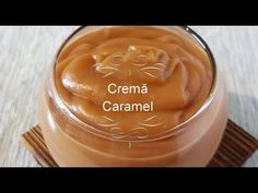 Caramel Cream Recipe, Caramel Recipes, Eclair Recipe, Biscotti Cookies, Baking Classes, No Cook Desserts, Eclairs, Food Cakes, Cake Pops