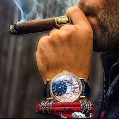 "gentlemansessentials: "" Breguet Sign up/ subscribe/ register for the upcoming website and newsletter at www.gentlemans-essentials.com Gentleman's Essentials """