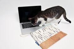 Macbook+Tasche+aus+Kork+für+Mieze+und+mich+:)