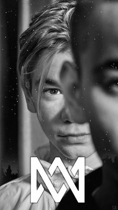 His eye. So magic moment. This Magic Moment, In This Moment, Best Backrounds, Marcus Y Martinus, Celebrity Singers, You Are My Life, I Go Crazy, Love U Forever, Eye Of Horus