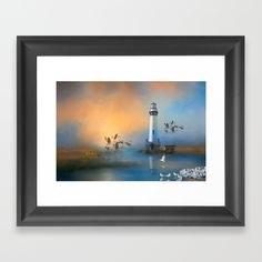 Choose from a variety of frame styles, colors and sizes to complement your favorite Society6 gallery, or fine art print - made ready to hang. Fine-crafted from solid woods, premium shatterproof acrylic protects the face of the art print, while an acid free dust cover on the back provides a custom finish. All framed art prints include wall hanging hardware. 20% Off + Free Shipping Today!