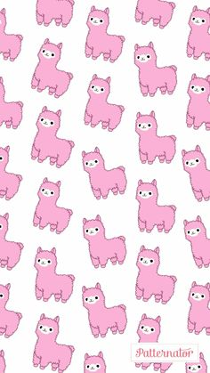 New Wallpaper Phone Cute Wallpapers Prints Ideas Pink Wallpaper Backgrounds, Cartoon Wallpaper Iphone, Iphone Background Wallpaper, Cute Disney Wallpaper, Cute Backgrounds, Kawaii Wallpaper, Cute Cartoon Wallpapers, Trendy Wallpaper, Tumblr Wallpaper
