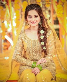 Afshii Pakistani Actress Aiman Khan Profile Pictures Indian Celebrities Pakistani Dresses