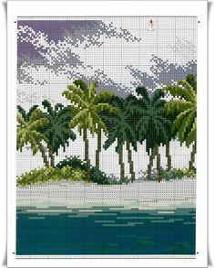 2-2.jpg (875×1087)
