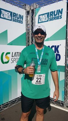 Run Series Shopping Campo Grande