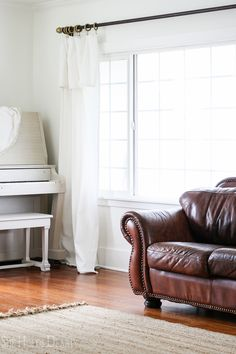 213 best windows and draperies images in 2019 windows moldings rh pinterest com