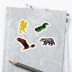 Hogwarts Houses Harry Potter sticker set pack including designs representing Hufflepuff, Gryffindor, Slytherin and Ravenclaw. • Millions of unique designs by independent artists. Find your thing. Harry Potter Stickers, Harry Potter Set, Hogwarts Houses, Ravenclaw, Transparent Stickers, Glossier Stickers, Finding Yourself, Packing, Artists