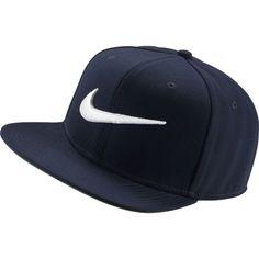 1ff8bb326c0 31 Best NFL Flat Brim Hats images