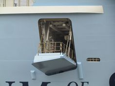 September 14 2014 close-up of the Quantum of the Seas. Photo by Jan de Jonge
