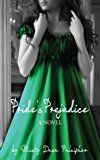 Free Kindle Book -   Pride's Prejudice Check more at http://www.free-kindle-books-4u.com/teen-young-adultfree-prides-prejudice/