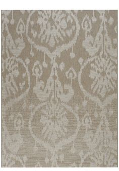 Great Style Great Prices on Rugs  Tulla Rug, Flax only $400! http://www.luluandgeorgia.com/aberdeen-rug-flax - SPL //