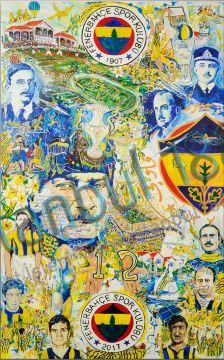 Fb Wallpaper, Professional Football, Sports Logo, Manchester United, Mazda, Poster, Painting, Art, Man United