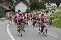 Ski-Kaiser Franz Klammer lädt zur Rad-Charity in Kärnten