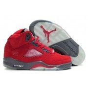 Hot Buy Jordan Cyber Monday Deals Sale Online Store http://www.thebluekicks.com/