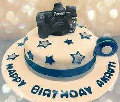 #Photography #Camera #Canon #Captured #CustomizedCakes