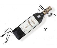 #SergeBloch #NewYorkTimes #muga #wine #bodegasmuga #Winetime #winelovers #vino #rioja #spain Bodegas Muga, Rioja Spain, Wine, Sentences