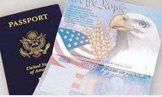 passport renewal for child in india