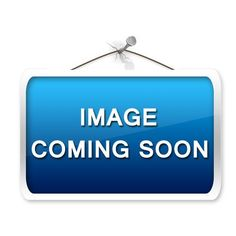 3D MAXpider Front Row Custom Fit Floor Mat for Select Toyota RAV4 Models - Classic Carpet (Black)