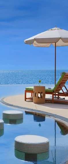 Capella Pedrega Resort & Spa - Cabo San Lucas.   ASPEN CREEK TRAVEL - karen@aspencreektravel.com