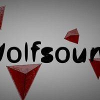 Bunker Geschichten by Andreas Wolf Ciavarra on SoundCloud