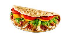 Quiznos Sub planeja abrir 600 restaurantes em 4 anos - Revista Food Magazine