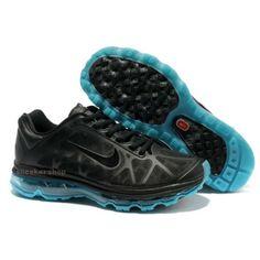 #Nike #sports Nike Shox Shoes, Nike Womens Shoes Buy Nike Air Max 2011 Womens Shoes Black Blue 72